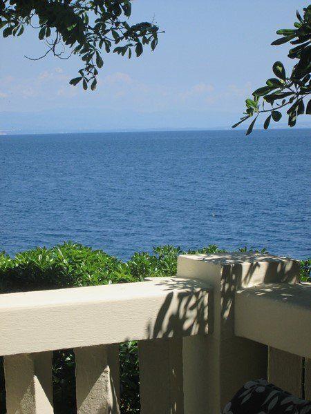 Villa Mit Privatstrand In Opatija Kaufen Eine Echte Perle Sprechen Sie Uns Jetzt An Kroatien Kostrena Opatija Strand Einfamil Villa Strandhaus Strand
