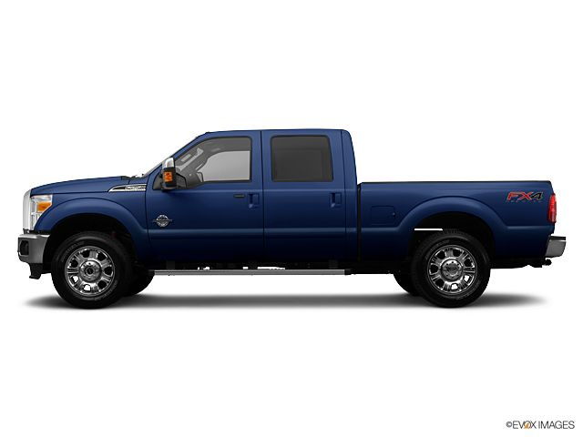 Buy A New Ford For Sale Near Me Ford F250 Horse Trailers