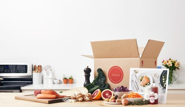 So you can find the best meal delivery service for your family, we compare the different meal options, including variety, choice and minimum orders..