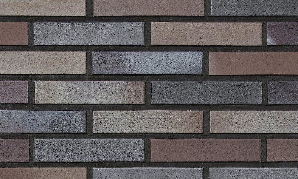Memphis|Produkte|Fassade|Fassadenklinker|Klinkerwerk Hagemeister