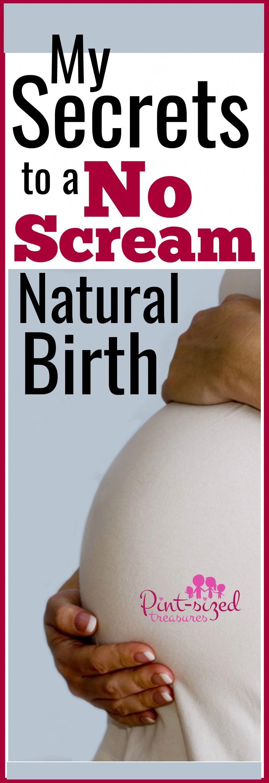 Pin On Labor And Birth