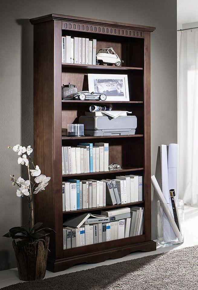 Kasper-Wohndesign Sofagarnitur Grau Stoff 2-Sitzer, 3-Sitzer, Sessel - deko wohnzimmer regal