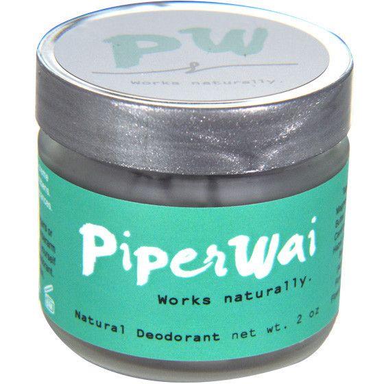 PiperWai