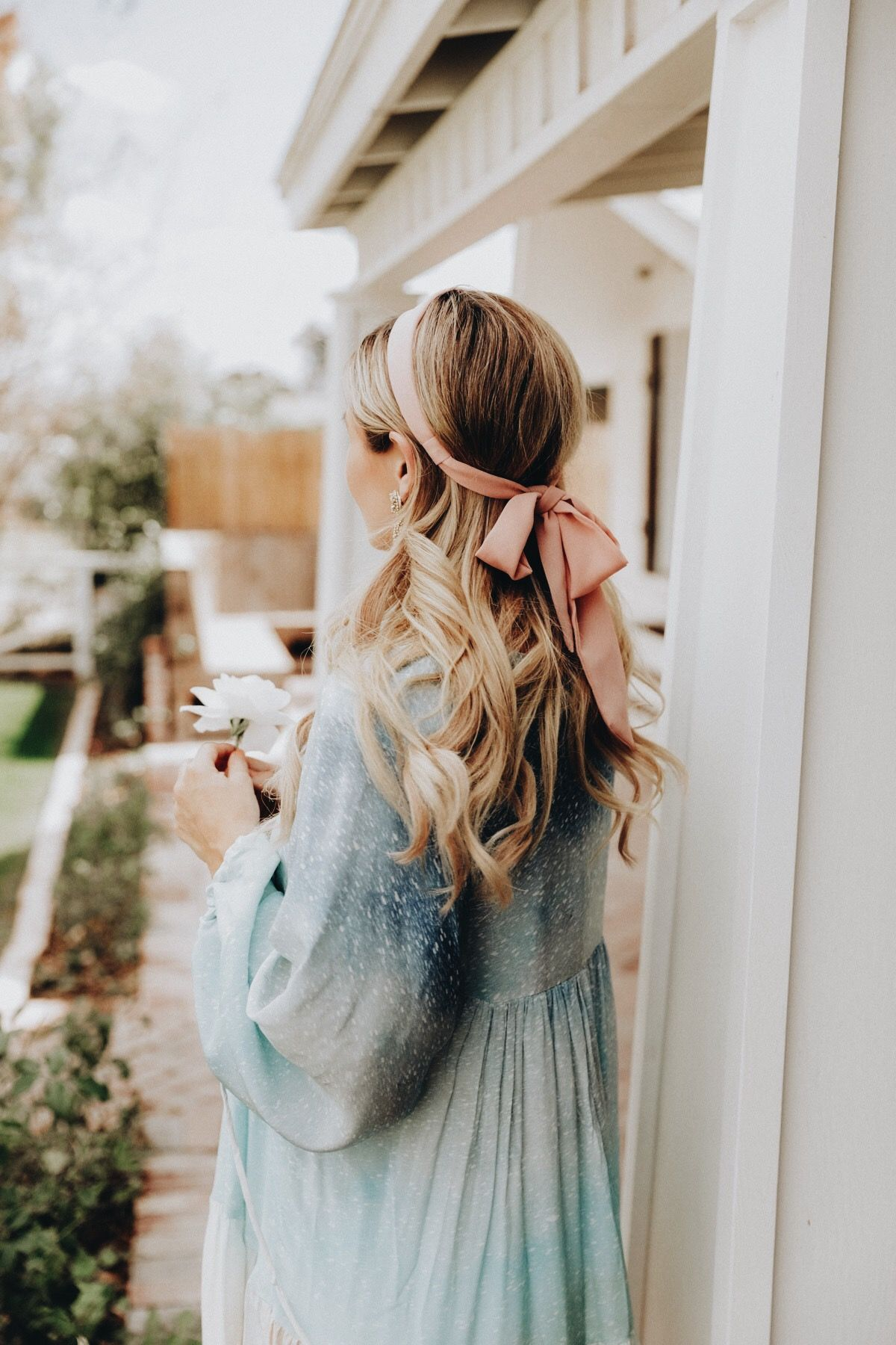 Pin by pinterest aesthetics on hair pinterest hair hair styles