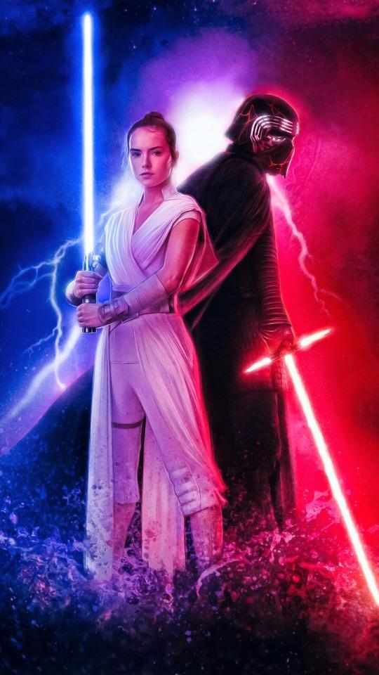 Star Wars Lockscreen Tumblr Ideas Of Ray Star Wars Ideasofray Starwars Rey Star Wars Lockscreen Tum Rey Star Wars Ray Star Wars Star Wars Poster