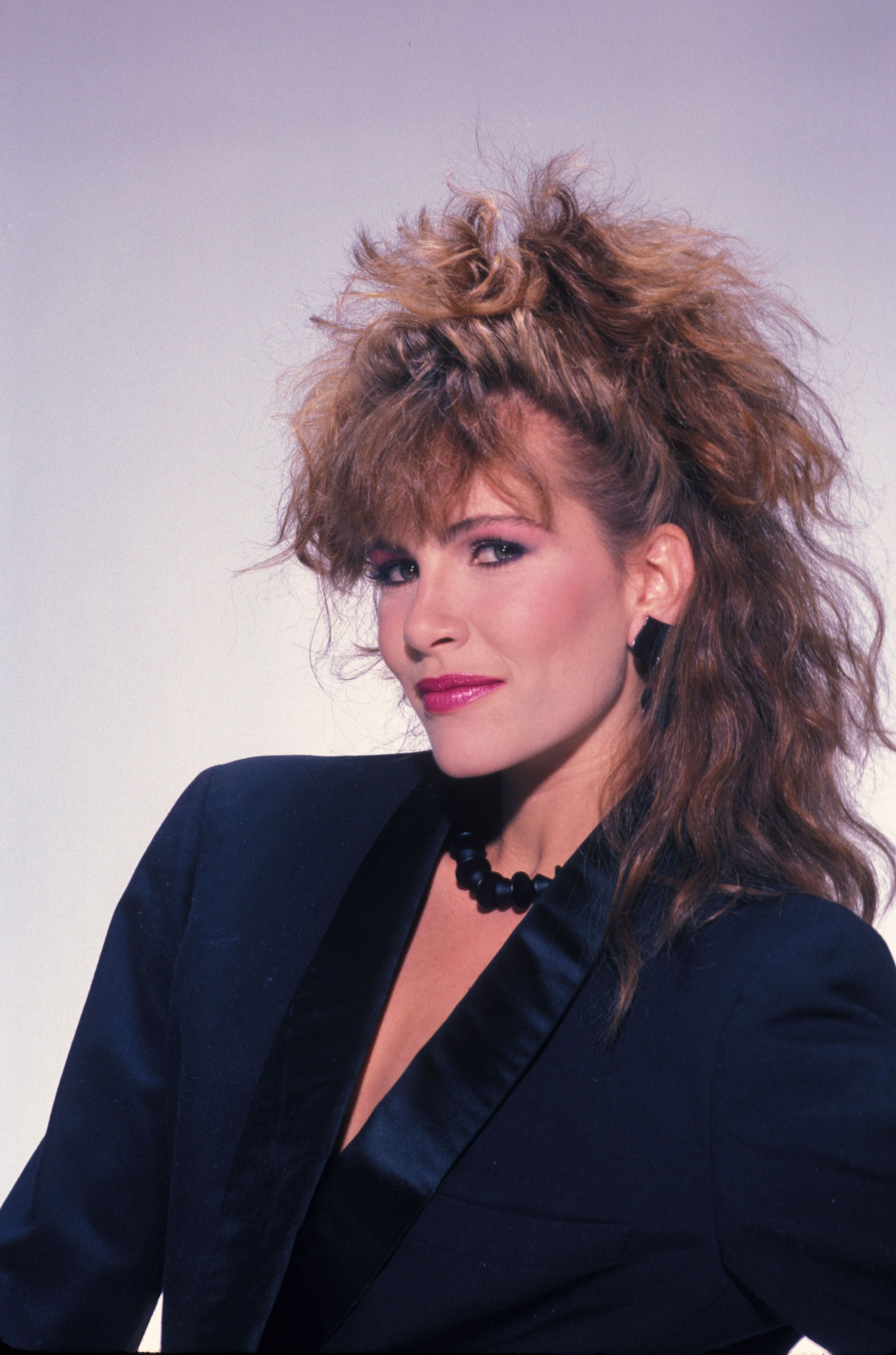 tawny kitaen actresses photos hercules and tawny tawny kitaen