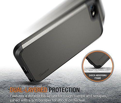 ea07b49b3 iPhone SE Case