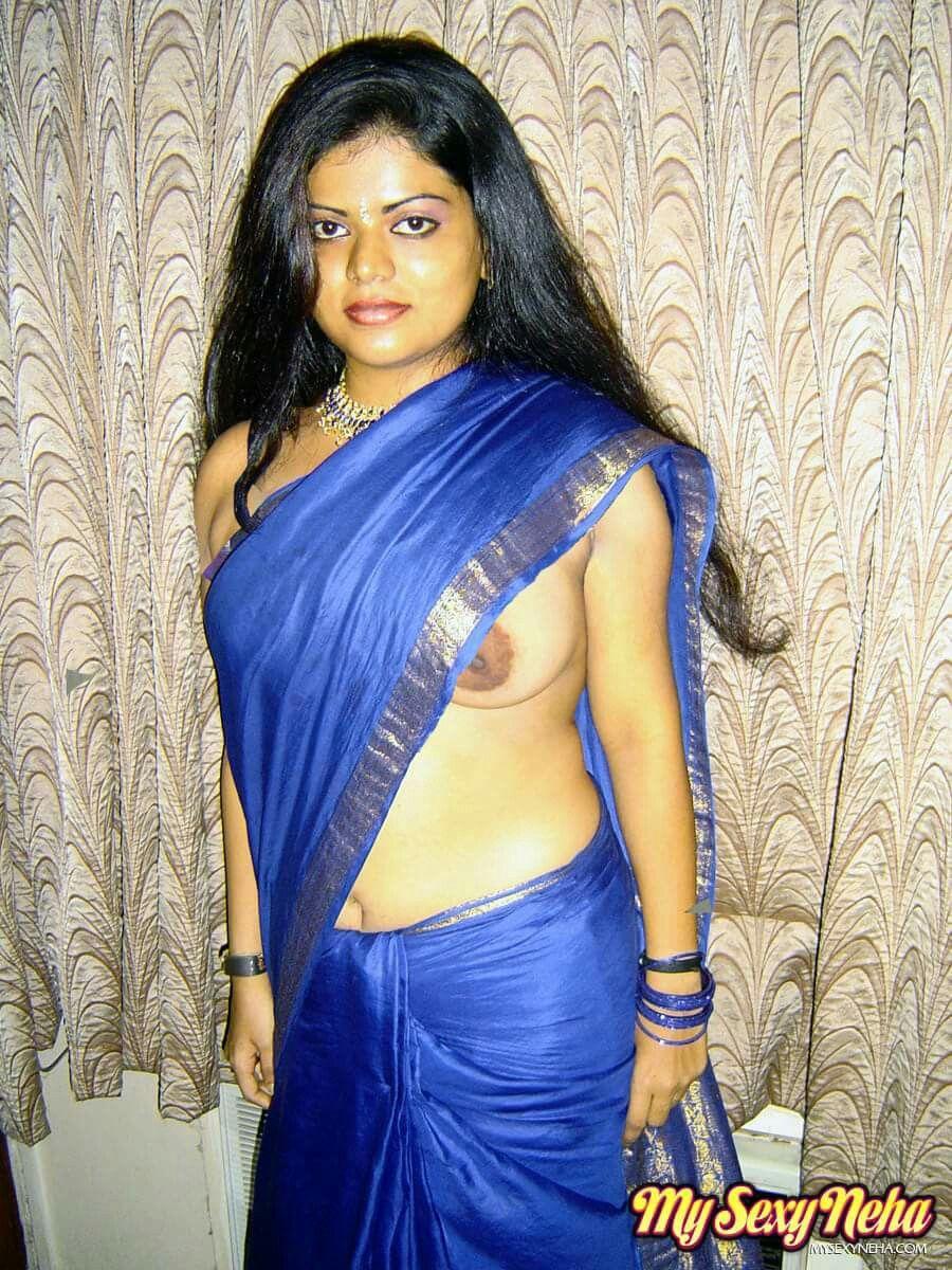 Curvy women nude fucked