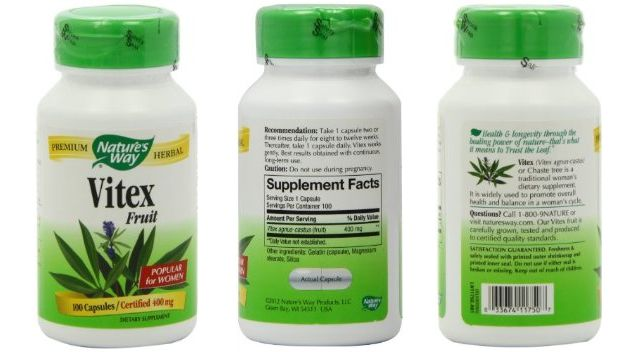 b4723d2841cdd9226c1fc90d8f16fa3e - How Long Should I Take Vitex To Get Pregnant
