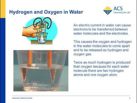 Energy Levels, Electrons, and Covalent Bonding Chapter 4 The - new periodic table energy level electrons