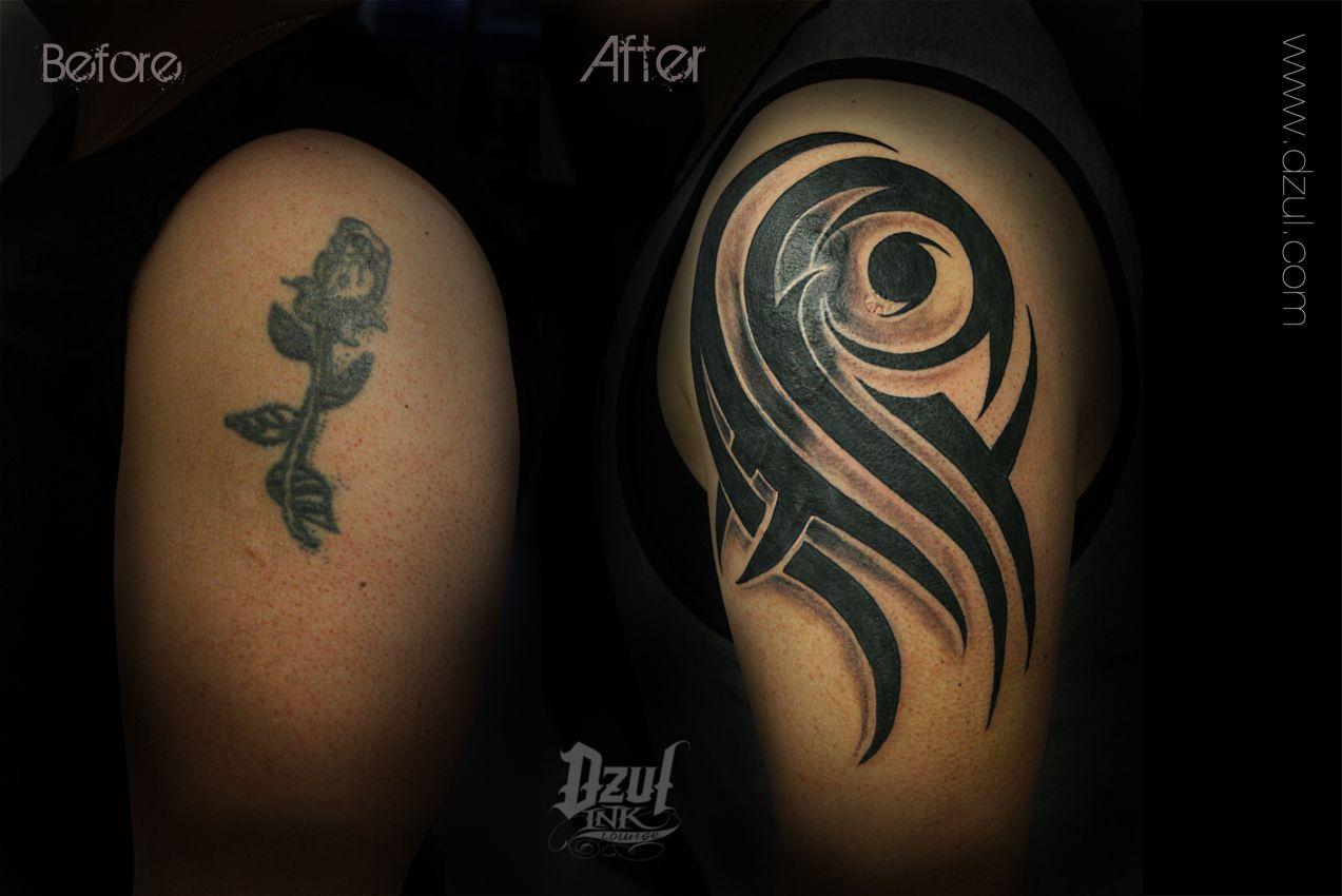 Tribal-Tattoos b472792dfb2d9356a1bb34f4d79835b5