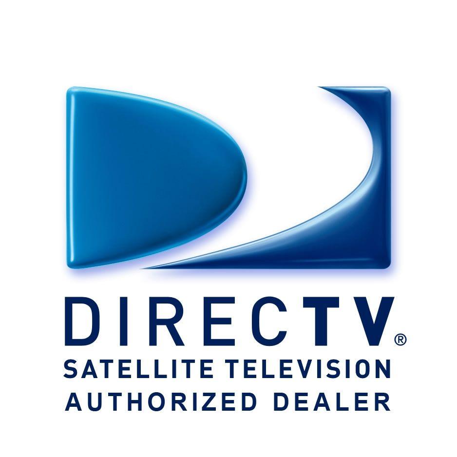 Direct Tv Logo Google Search See Their Web Site Satellites Satellite Tv Logo Tv