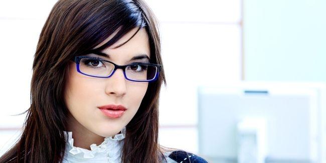 Cara Merawat Rambut Rebonding Agar Tetap Lurus Dan Tahan Lama Kacamata Wanita Dan Mata