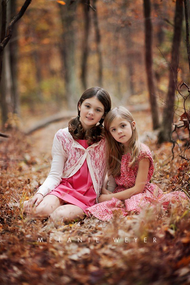 sisters. childrens photography inspiration | family photography ...