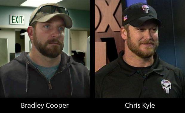 Bradley Cooper S Workout Program To Transform His Body To