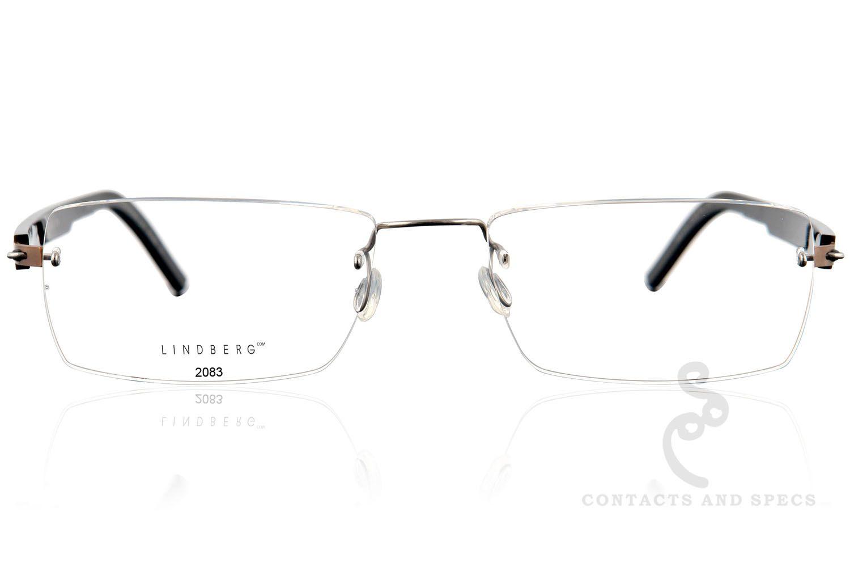eyeglasses   LINDBERG EYEGLASSES   Glass Eye   Gözlük   Pinterest ...