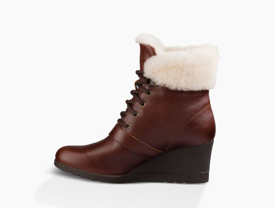 3832a253198 Janney - Janney | Must Have Shoes | Shoes, Wedge boots, Boots