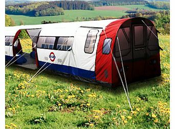 Tube Train London Underground Tube Northern Line Google Search C&ers Tent & Pin by Emma-Lea Hodgers on Products I Love | Pinterest | London ...