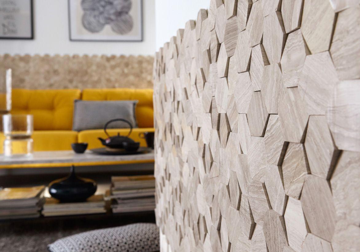 castorama parement mural simple top plaquette de parement pierre naturelle noir logos leroy. Black Bedroom Furniture Sets. Home Design Ideas
