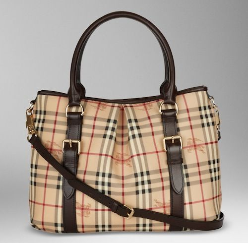 Buy mens burberry on sale free shipping for worldwide off51 the largest catalog discounts - Burberry head office address ...