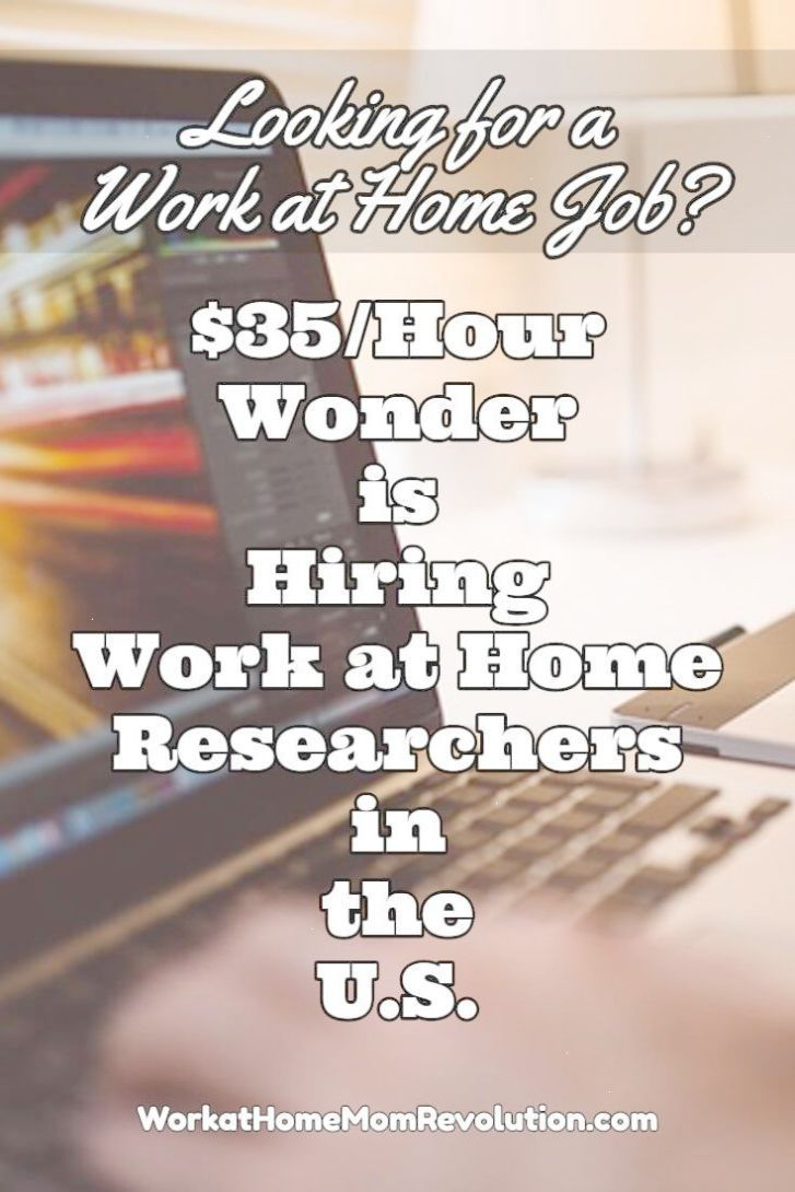 work from home online australia