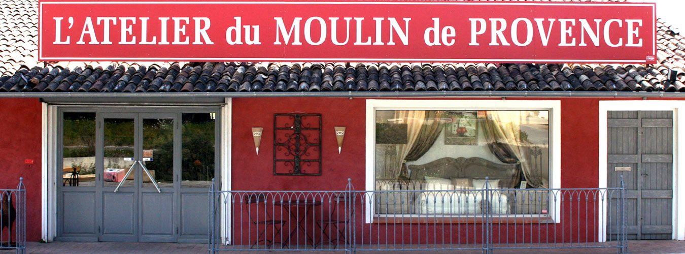 Meubles Peints Et Patines Achat Vente Mobilier Provencal L Atelier Du Moulin De Provence Mobilier De Salon Le Moulin Emplettes
