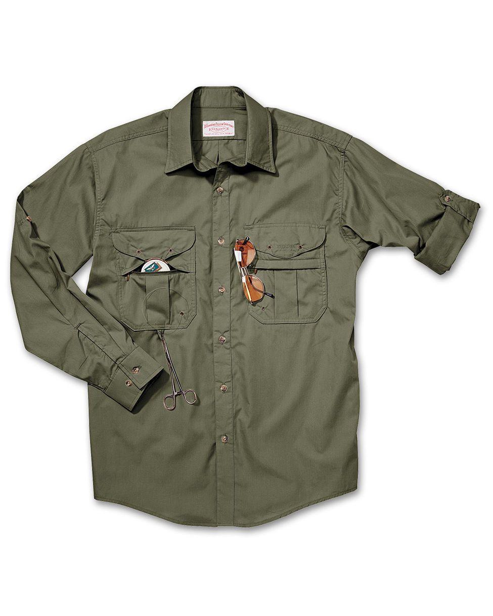 magellan angler shirt - HD975×1218