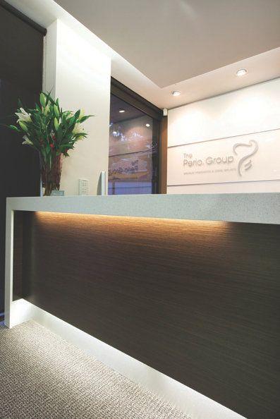 Medical Office Reception Design Ideas from i.pinimg.com