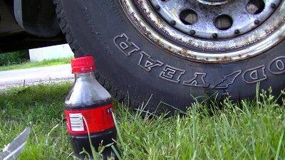 b47331822b3e87e99b9a7d17be370725 - How To Get Rid Of Brake Dust On Wheels