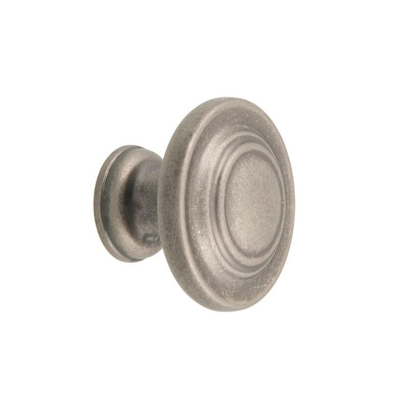 Find Prestige 34mm Antique Iron Knob at Bunnings Warehouse. Visit ...