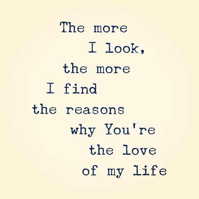 ohhmylovequotes