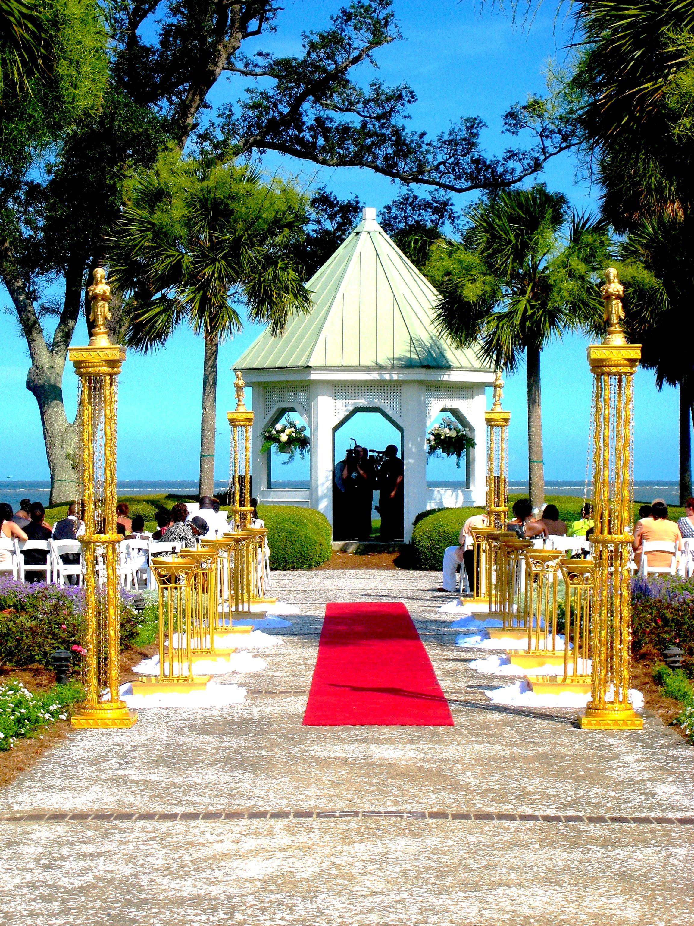 Wedding mandap decoration ideas  outdoor wedding decor indian weddings outdoor wedding mandap beach