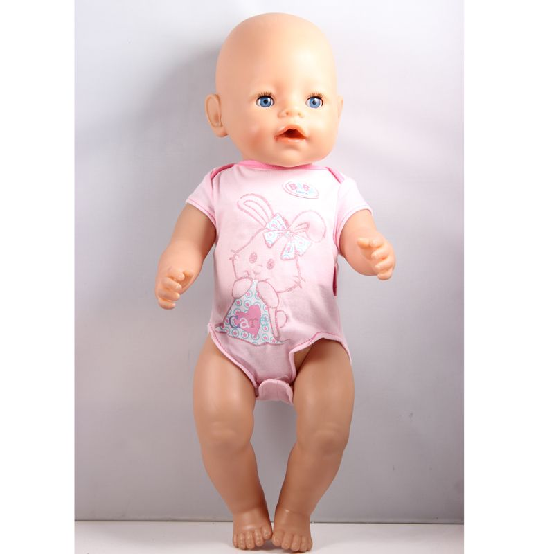 Promotional Items Directly Facotry Price 43cm Baby Born