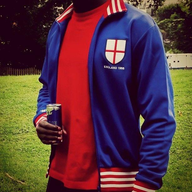 2014 15 Argentina adidas Anthem Presentation Jacket *BNIB