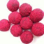 Freeze dried raspberry coated bliss balls #freezedriedraspberries Freeze dried raspberry coated bliss balls #freezedriedraspberries Freeze dried raspberry coated bliss balls #freezedriedraspberries Freeze dried raspberry coated bliss balls #freezedriedstrawberries Freeze dried raspberry coated bliss balls #freezedriedraspberries Freeze dried raspberry coated bliss balls #freezedriedraspberries Freeze dried raspberry coated bliss balls #freezedriedraspberries Freeze dried raspberry coated bliss b #freezedriedstrawberries