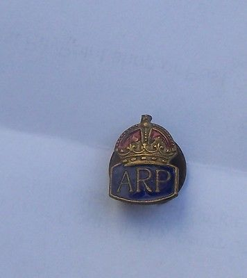 Arp blue #enamel #badge, View more on the LINK http\/\/wwwzeppy - career consultant sample resume