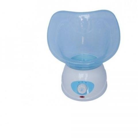 جهاز بخار الوجه لبشرة اكثر شبابا ونضارة Table Fan Home Appliances