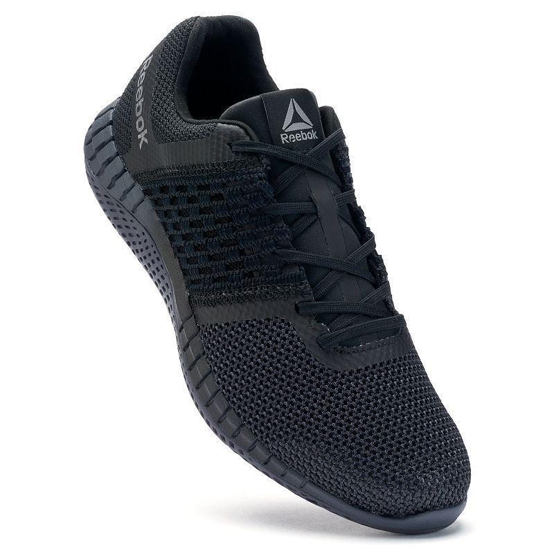 reebok z print shoes
