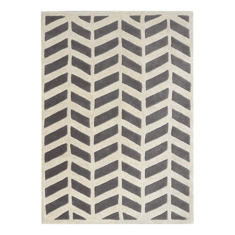 casa berber teppichboden sisal teppich 200x300 günstig