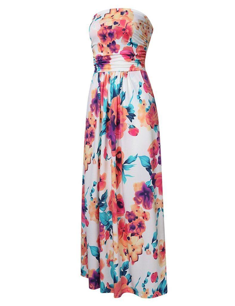 Pin On Women S Dress [ 1024 x 788 Pixel ]
