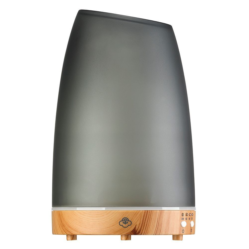 Serene House Large Astro Ultrasonic Essential Oils Diffuser