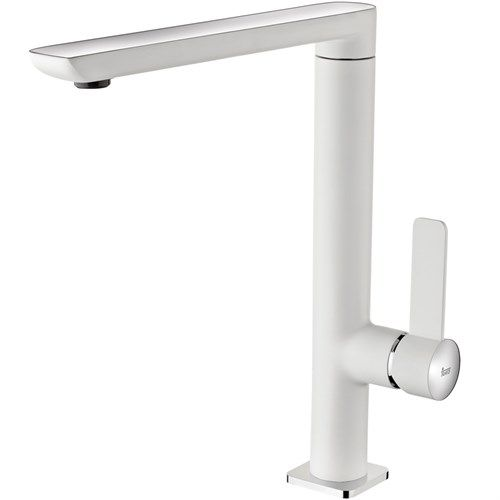 Teka Sink taps FO 915 BC | Loft - kitchen | Pinterest | Sink taps ...