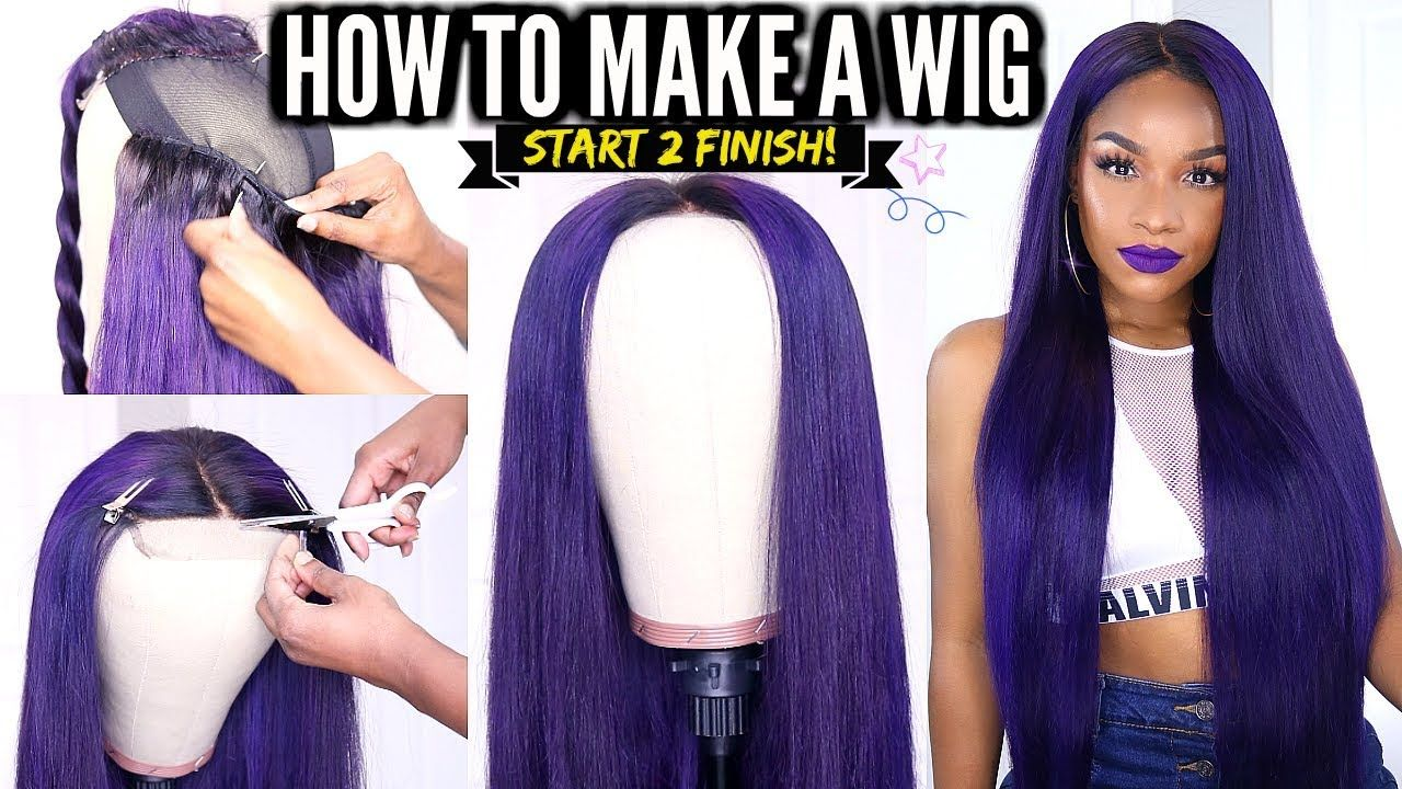 How to make a girl finish-3275