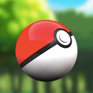 Pokémon Go - An Epic Failure. This article examines failures of major retailers to capitalize on this craze.