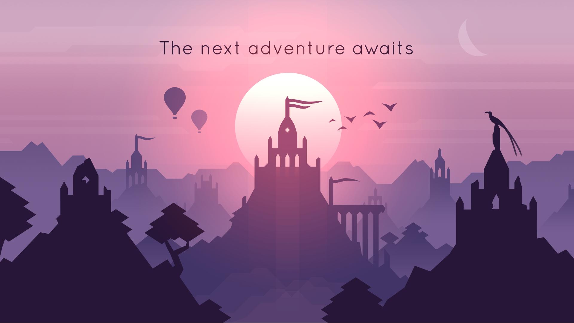 Alto's Adventure creators announce new game Alto's Odyssey is coming in 2017