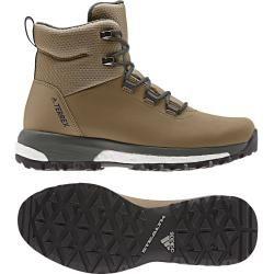 Photo of Reduzierte Outdoor-Schuhe für Frauen