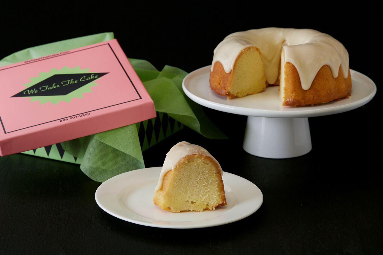 Famous key lime bundt cake key lime bundt cake we take