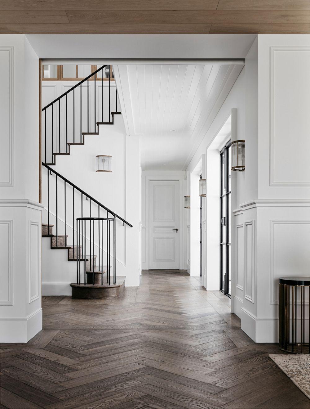 Herringbone floors home architecture design house interior white stone also pin by diane montoya on flooring tiles walls  more in rh pinterest