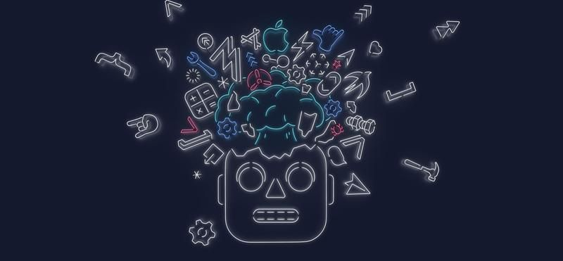 Official WWDC 2019 kicks off June 3 in San Jose Apple