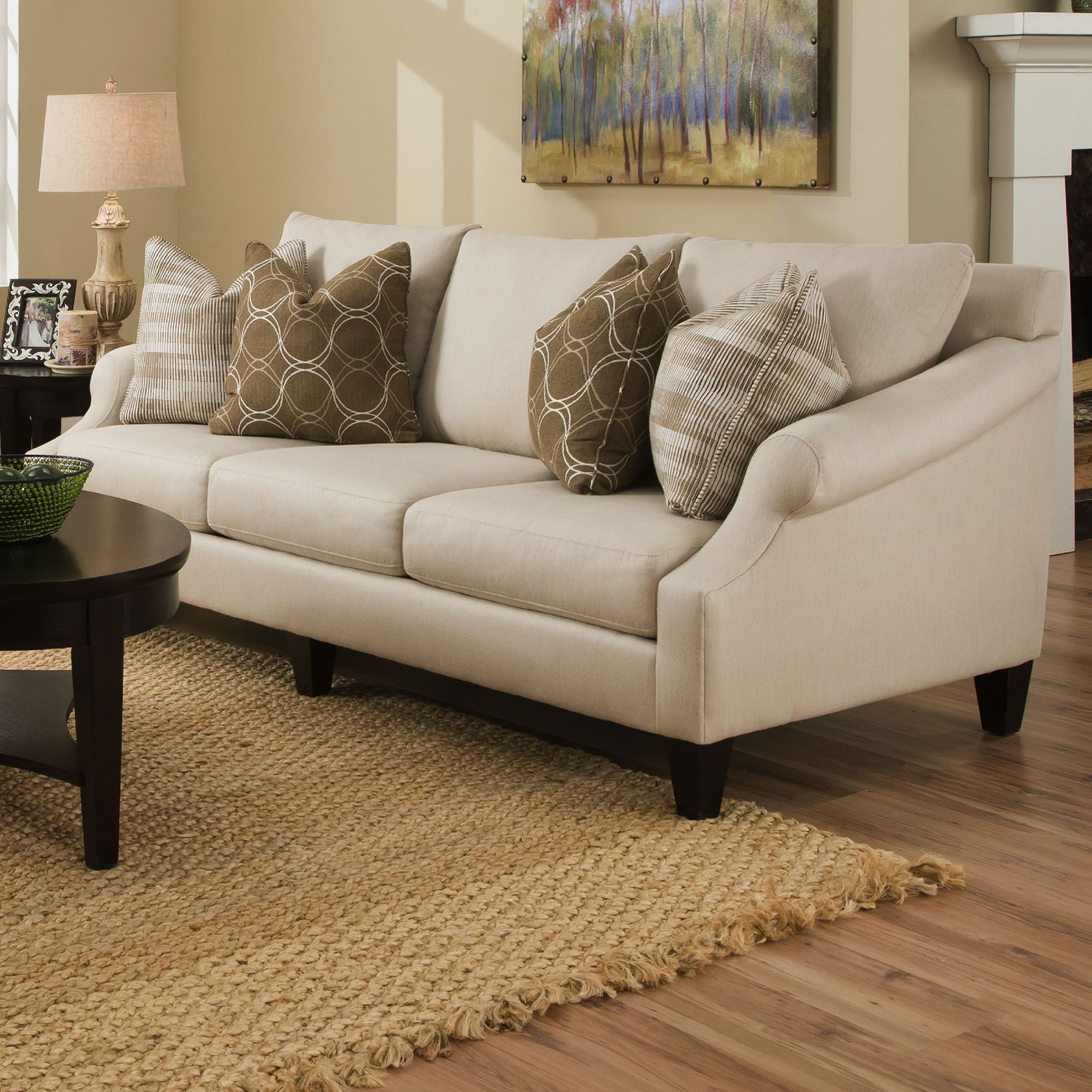 Nice Extra Long Sofa Elegant 98 For Your Modern Inspiration With Http Sofascouch 3 16207